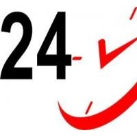 上汽通用汽车金融客服电话是多少——全国24小时服务热线中心