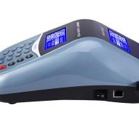 食堂补贴机 IC卡食堂收费机 工厂食堂打卡机