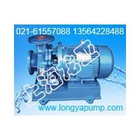 销售ISWH125-250IP55BDDE耐腐蚀泵
