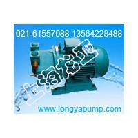 SZ-2380V真空泵