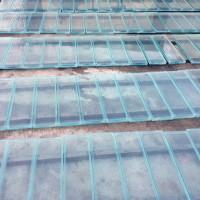 河北耐火玻璃供应厂家