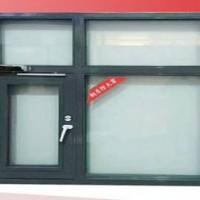 任丘钢质防火窗加工定制