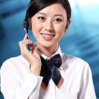 闪电云APP客服电话是多少-服务与支持-联系我们