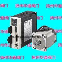 供应ZPE-3101伺服放大器厂家供应