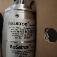 德国RESATRON编码器
