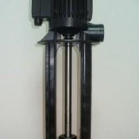 德国BRINKMANN泵