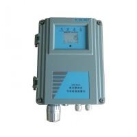 一体机免安装WL-1000六氟化硫泄漏报警器
