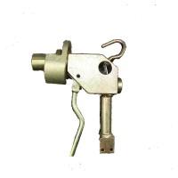 DZ-Q1注液枪  液压支柱注液枪