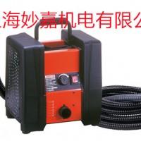 台湾AGP汽车喷漆机