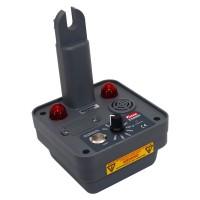 ES9080  非接触式高电压探测器