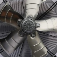ALB630E6-2S00-T施依洛风机 空调风扇